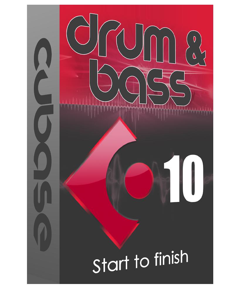 cubase tutorial beginners