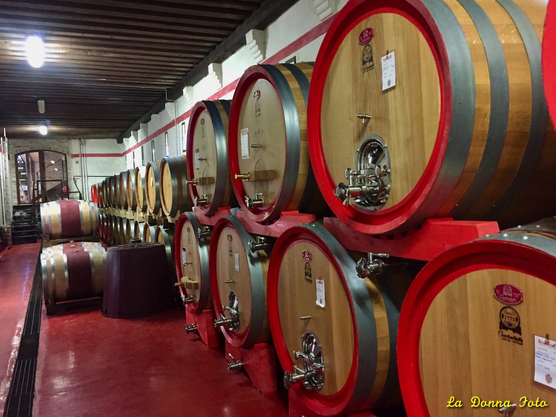 Popular, Premium & Luxury Wines from Italy & Spain
