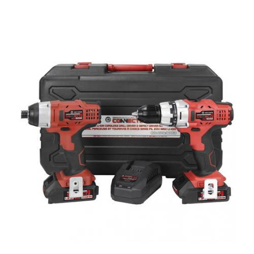 Cordless Power Tools Great Western Saw