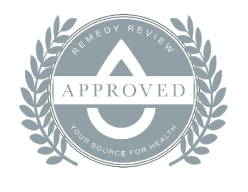 Approved award