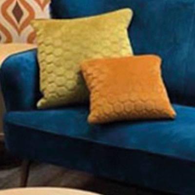 Choose A Sofa Fabric