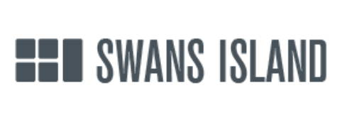 Swans Island Company