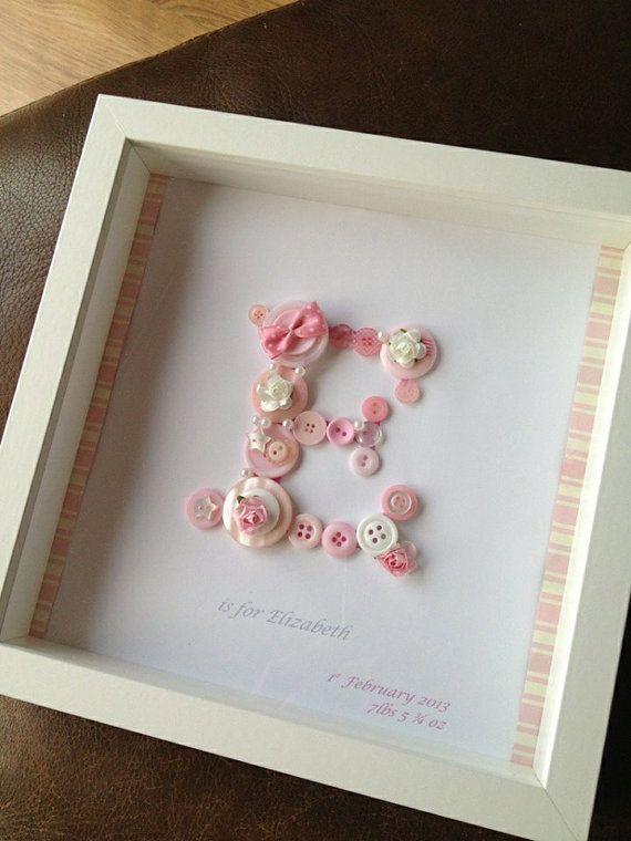 d084f081d955 Wedding return gift ideas – CHOCOCRAFT
