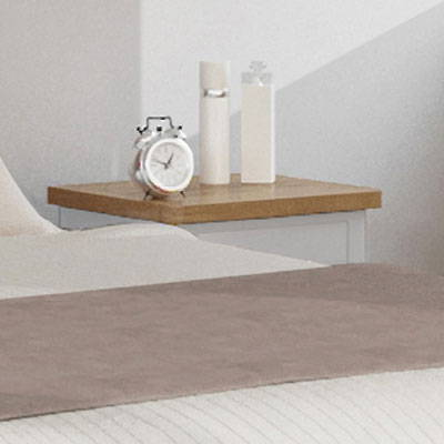 The Pershore Painted Bedroom Collection