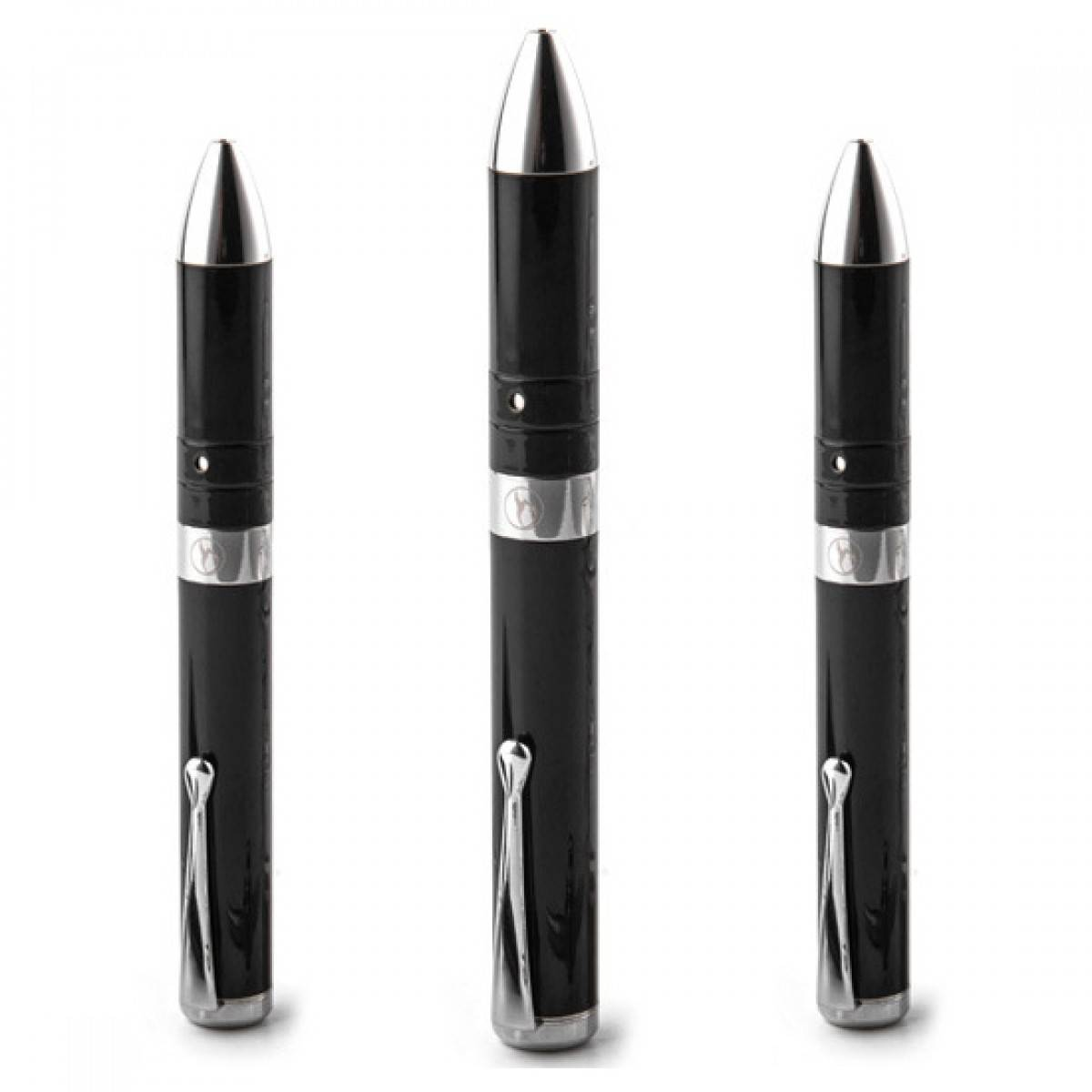 Micro Vaped Executive Pen Vaporizer Nano V4