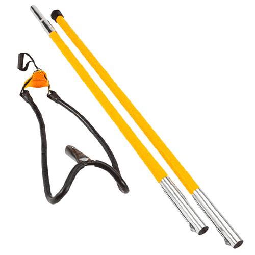 image of Notch BIG SHOT Standard Kit