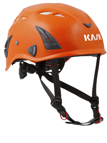 Fine Italian Helmets Safety and Comfort