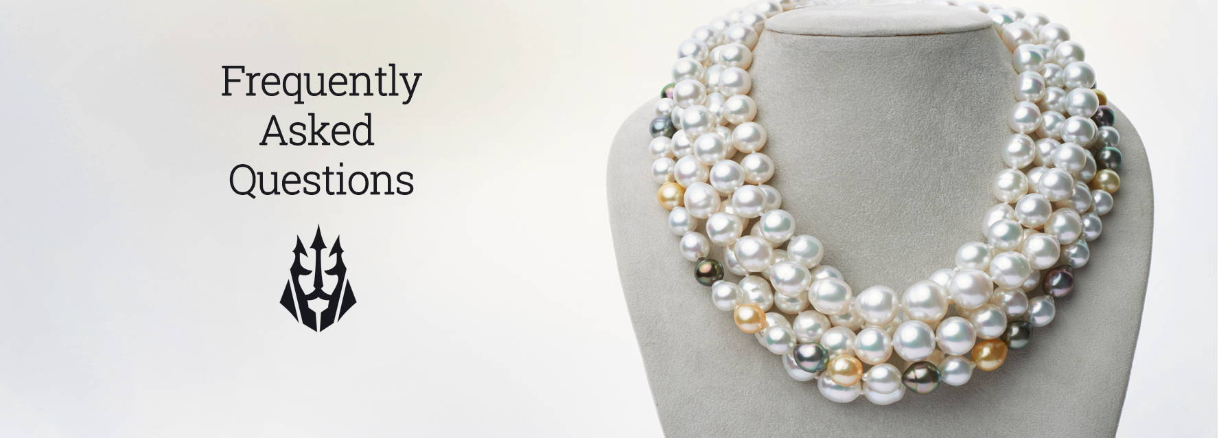 FAQs Answered Here at PurePearls.com