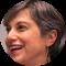 Marj Halperin Google Review of Brand Lighting