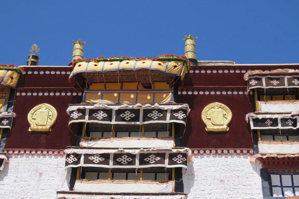 Travelbay China Tours - Customer Reviews - Lhasa, Tibet