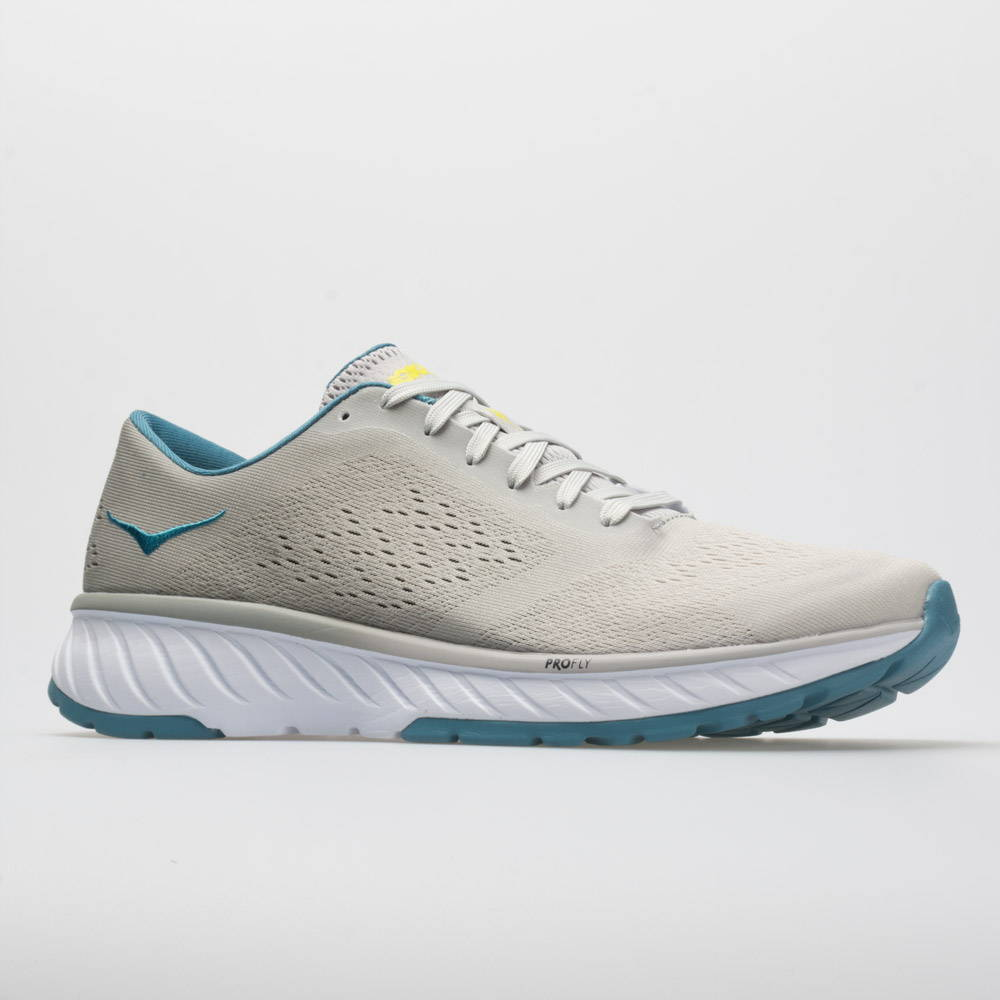 6da32116ad Soar Beyond Limits with Running Shoes from the 2019 Hoka One One Fly ...