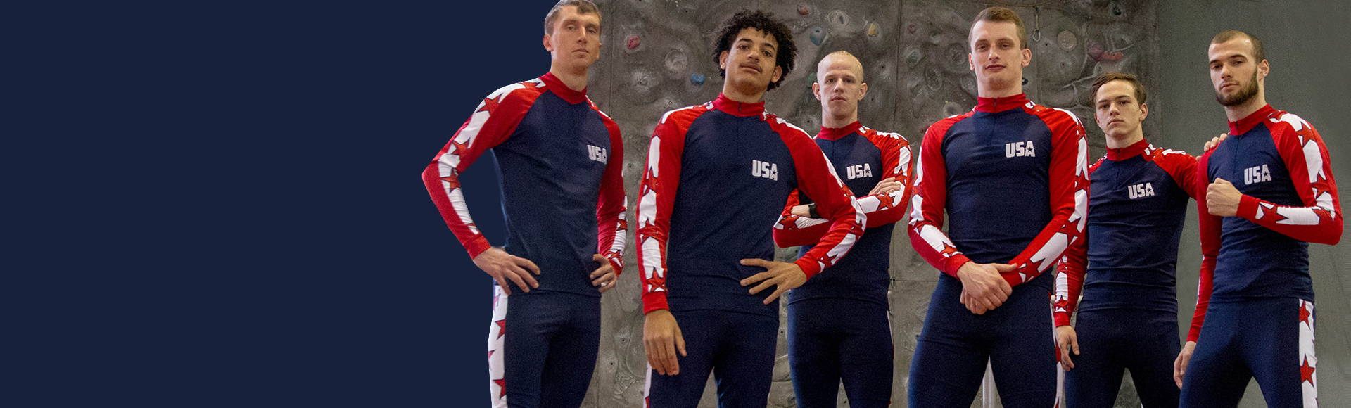 Elite Performance Uniforms