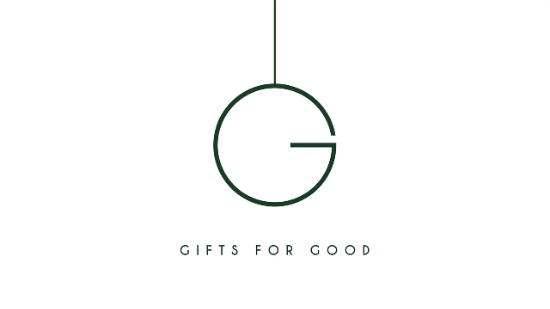 Gifts For Good || Stride Collective