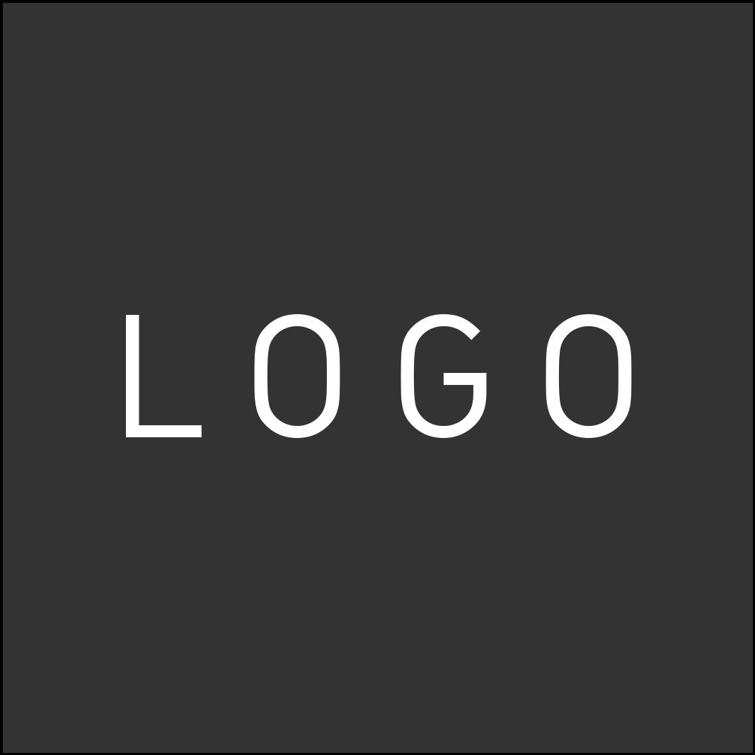 Cover Art Factory | Logo design