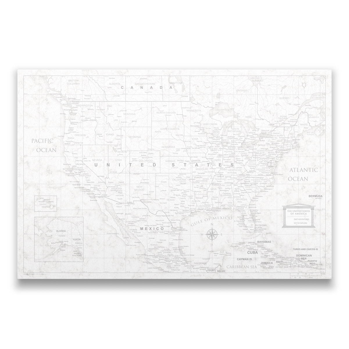 conquest maps classic marble