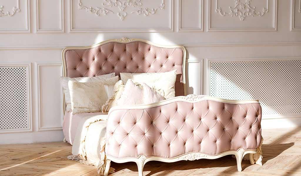 Sängen genom tiderna