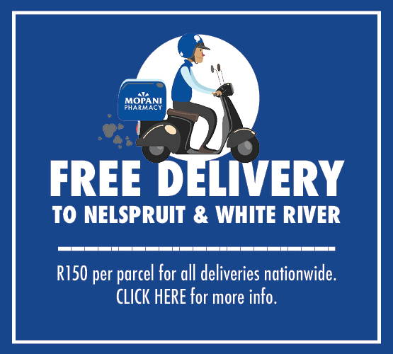 https://mopani.co.za/pages/delivery-options
