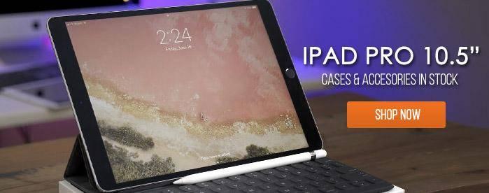 ipad pro 10.5 cases accessories australia