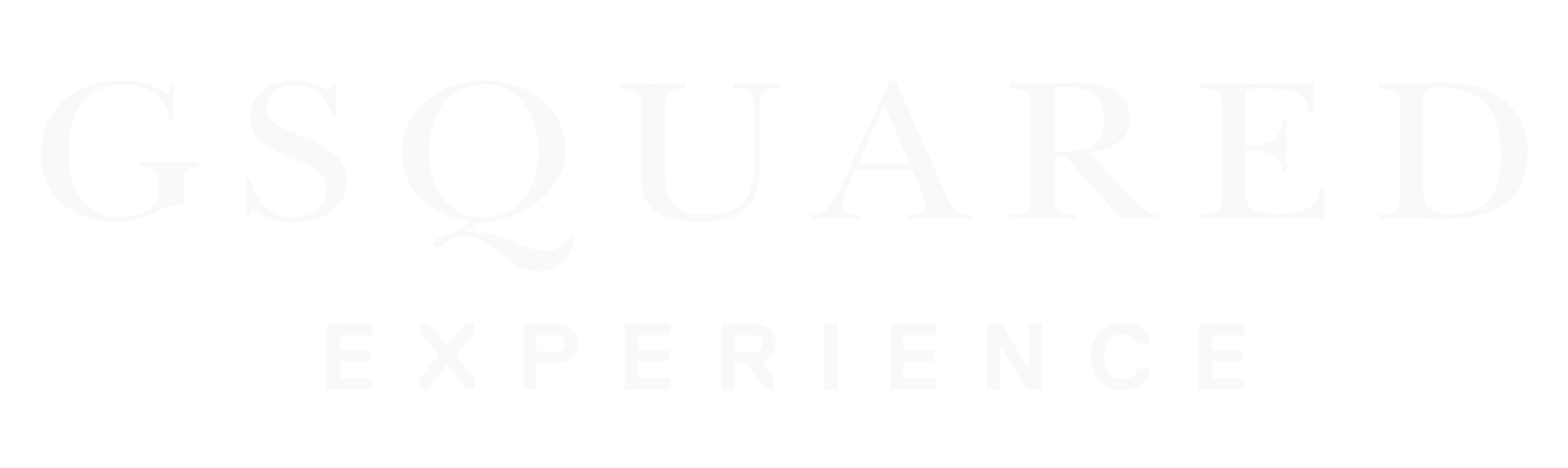 GSquared Experience Fitness Programme Online | Online Fitness Training at Home | Home Exercise and Workout Training Online
