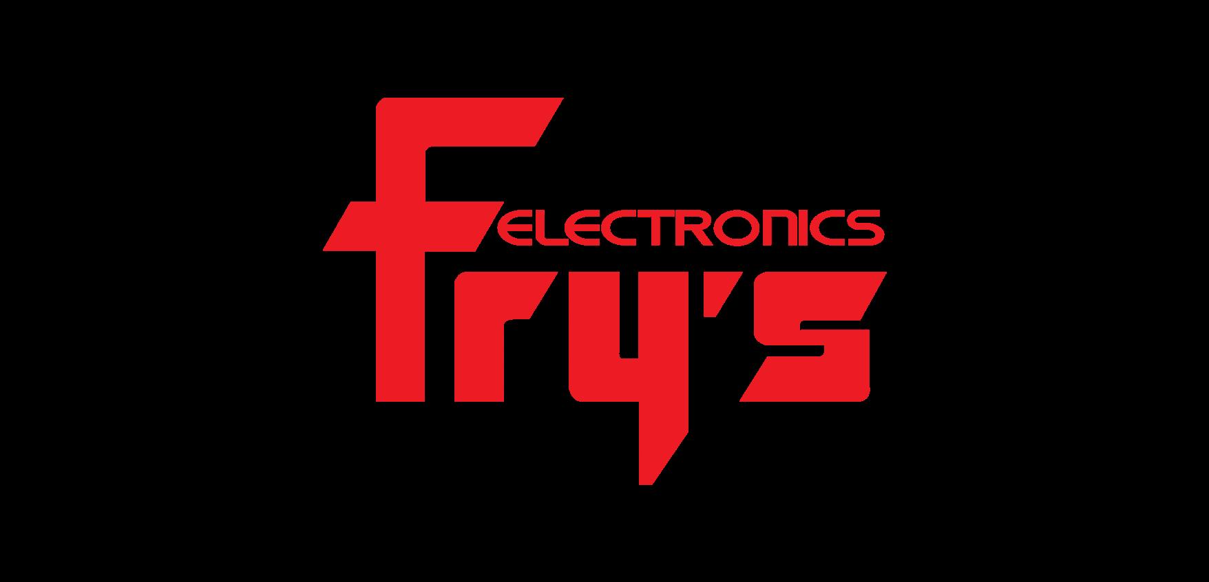 fry's electronic usa