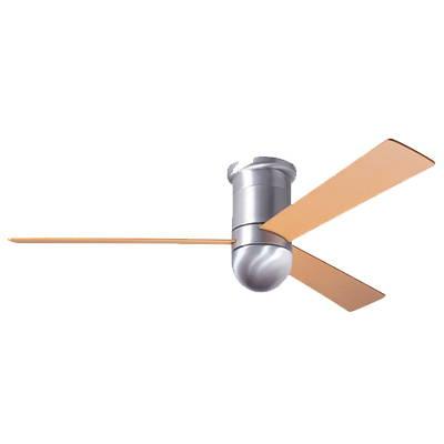 Modern fans Company indoor fans