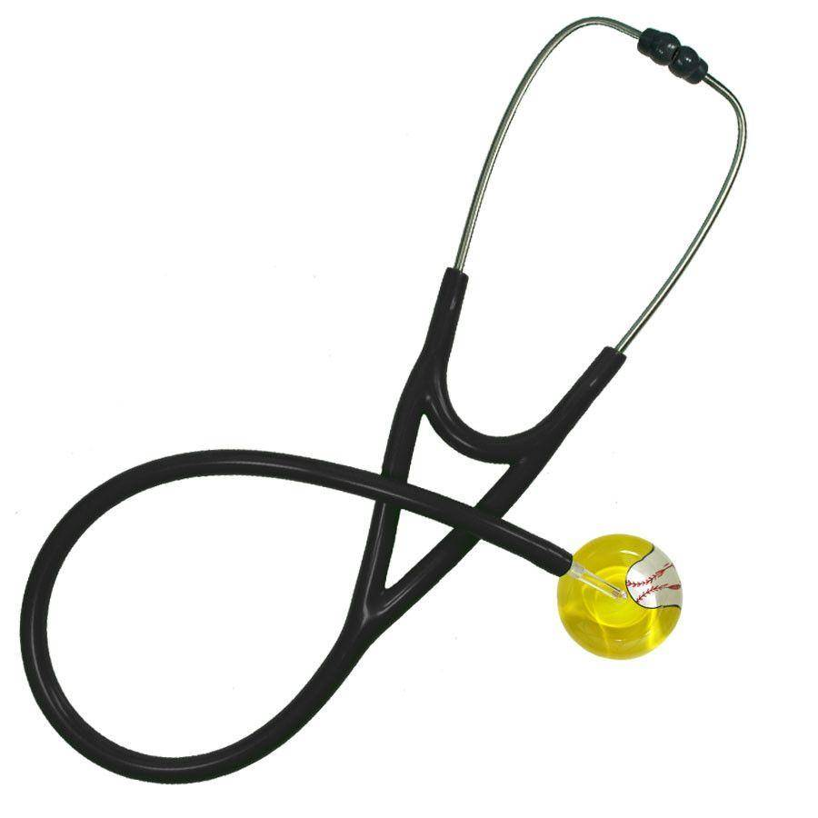 sports ultrascope stethoscope
