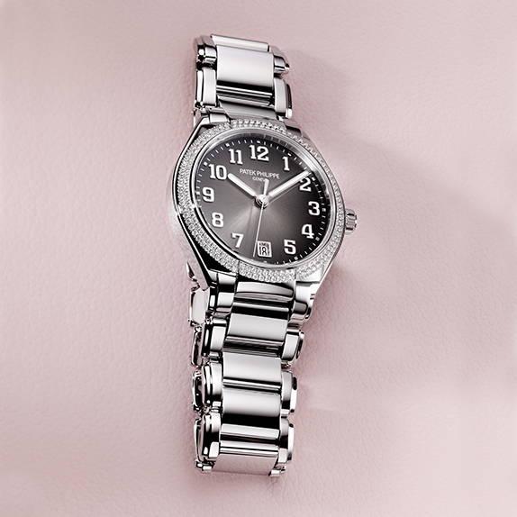 Patek Philippe Timepiece