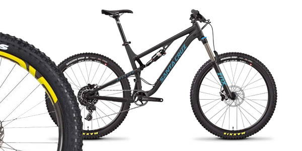 fall_santa_cruz_bikes