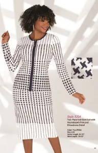 Elegance Fashions | Kayla Knits Black Friday Sale | Save 15-20% Off at Checkout