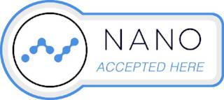 Buy Nano