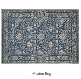 Maxton Rug