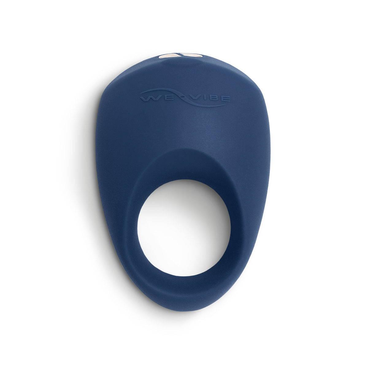 we-vibe-pivot-vibrating-penis-ring