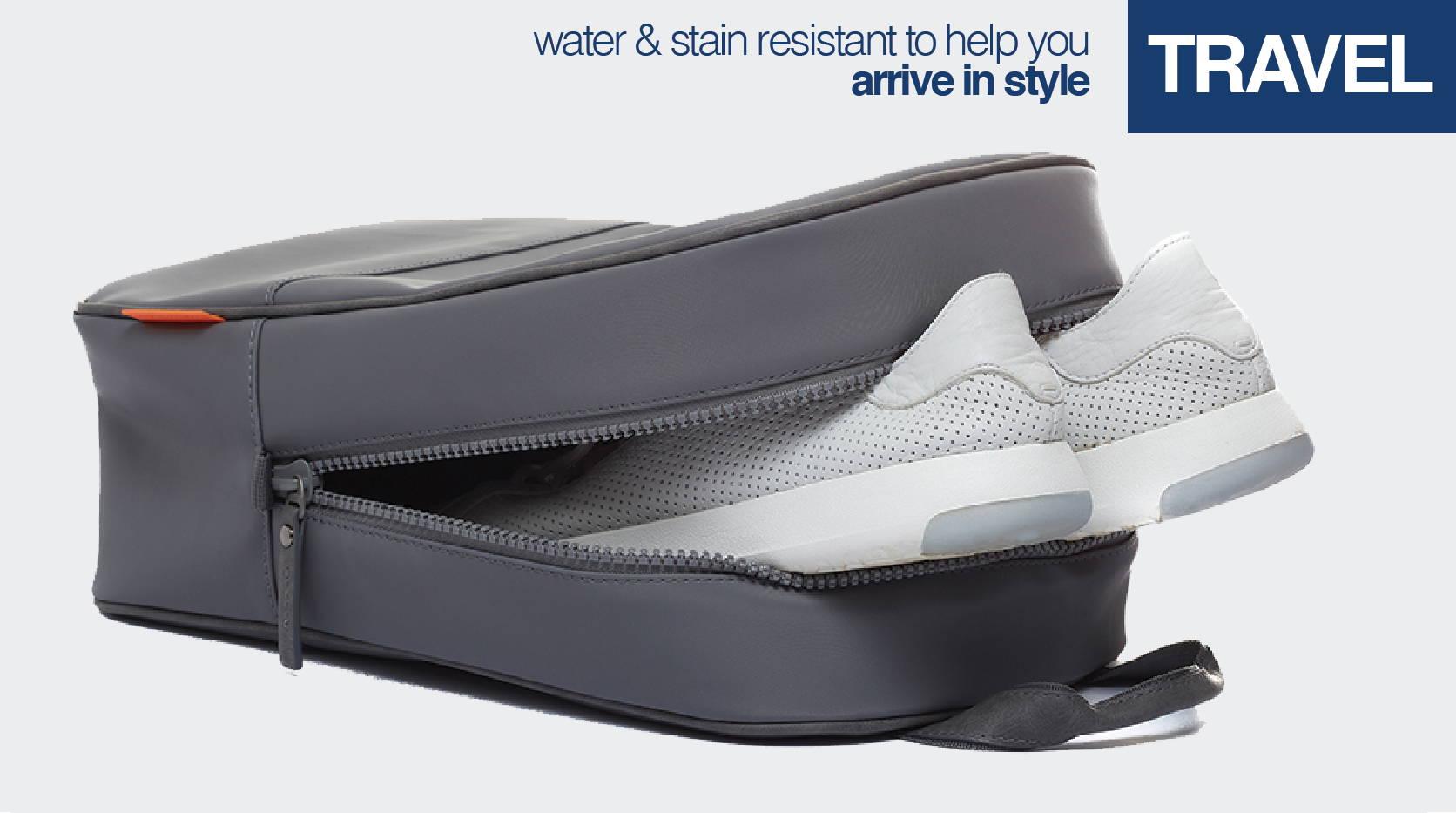7341c5e77b Premium Leather Golf Headcovers and Golf Gear – Stitch Golf