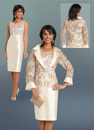 Clearance Sale and Closeouts on Women Church Suits and Hats Up to 65% Off