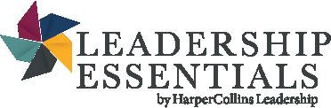 Leadership Essentials Logo