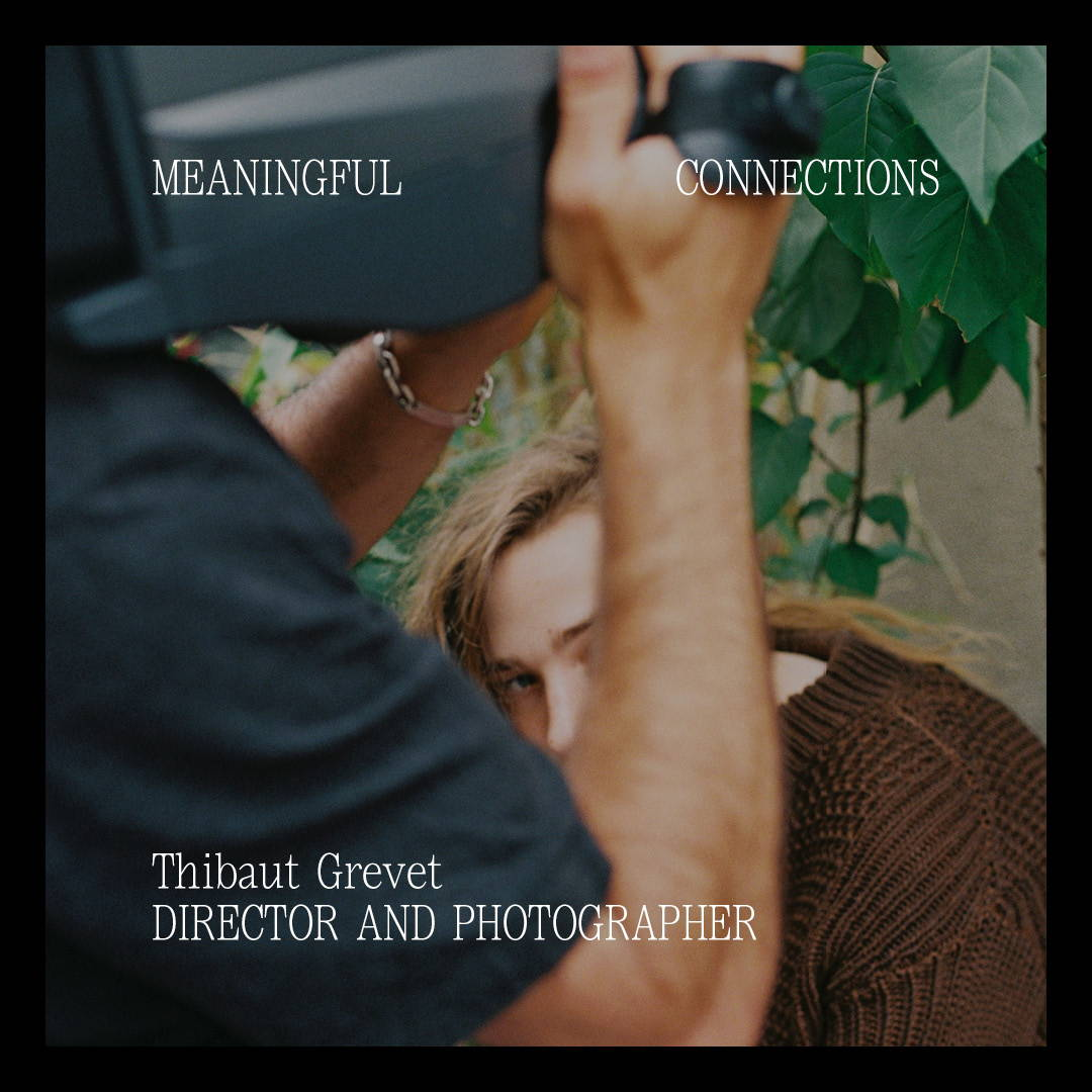 1017 ALYX 9SM - Meaningful Connections - Thibaut Grevet