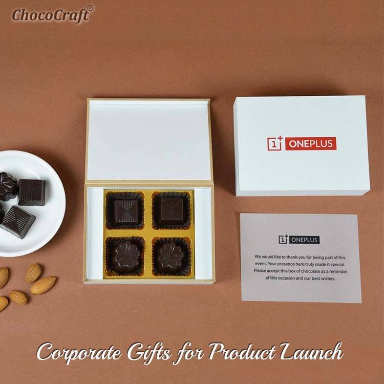 Corporate Gifts for Store Opening