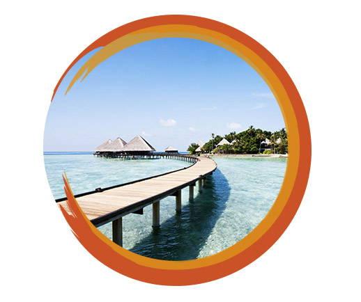 Travelbay Maldives Holidays