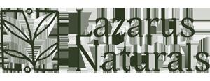 Lazarus Naturals - CBD Oil, CBD Balm, CBD Tinctures