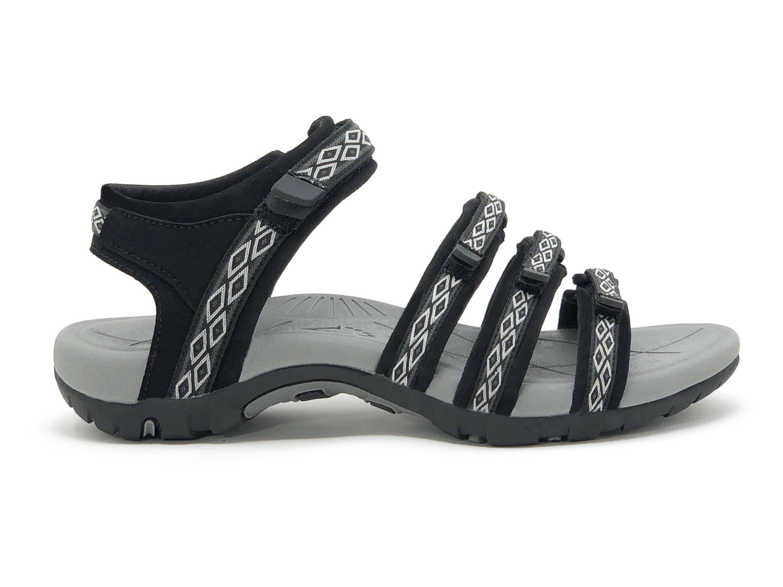 Sport sandals for women