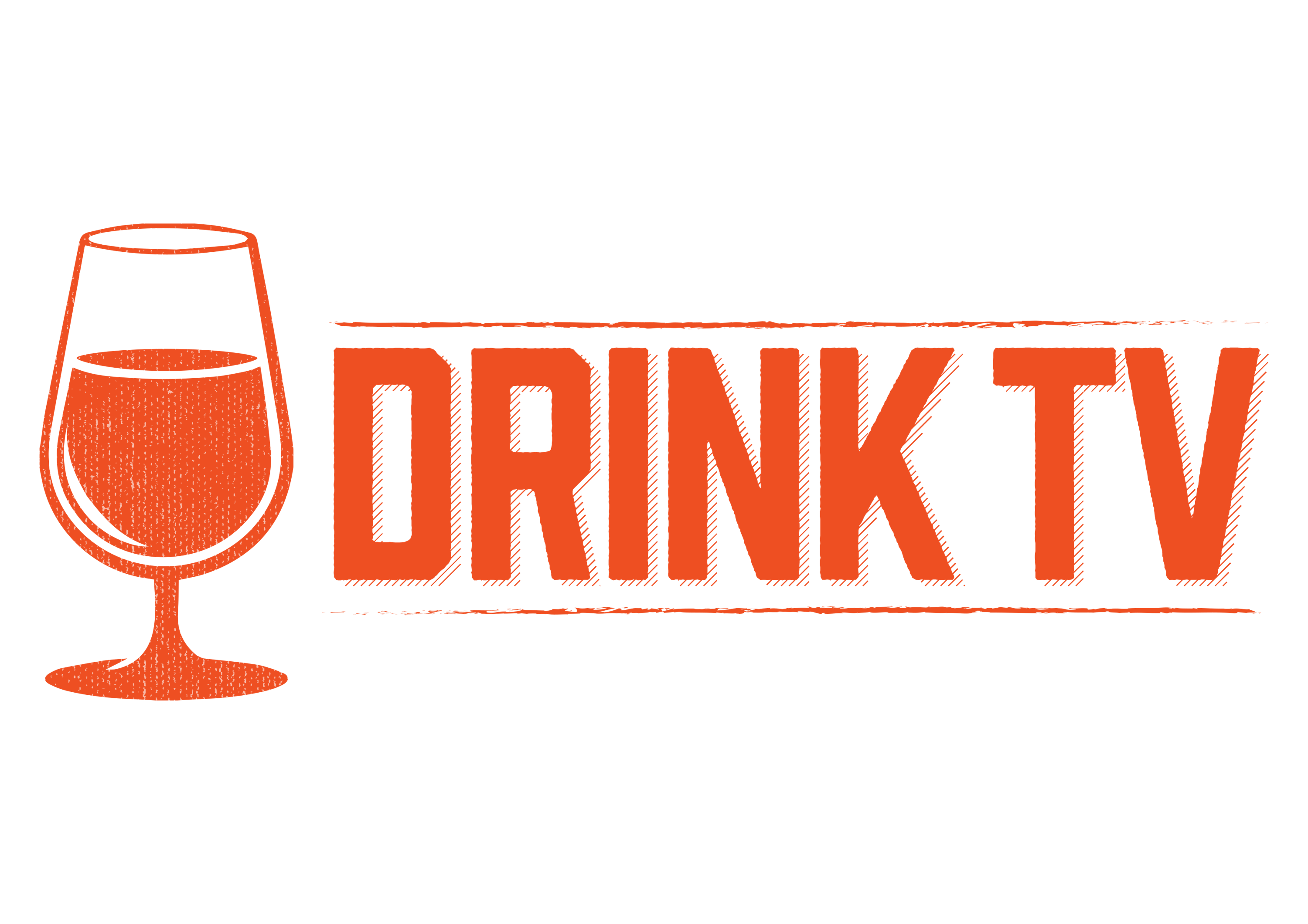Drink TV logo