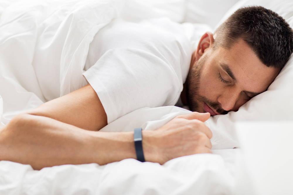 phone-sleep-tracker-healthier-you