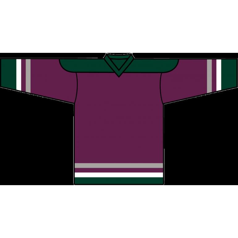 Value Team Jerseys (Kobe 6200)