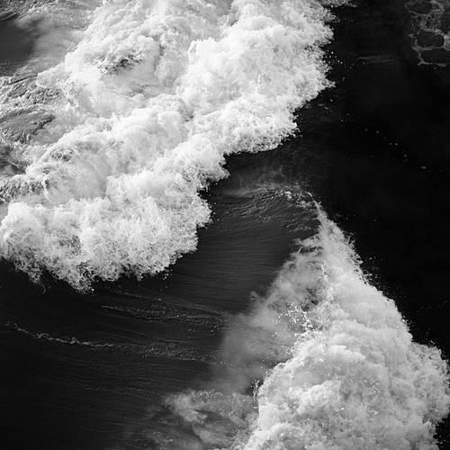 Ocean Surface Vorticity