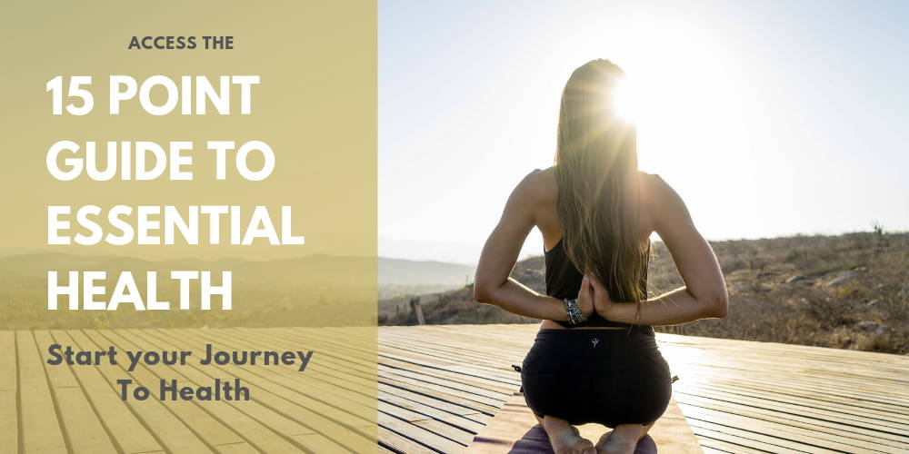 essential-health