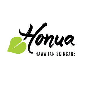 HONUA Hawaiian Organic Skincare from USA. Available at One Fine Secret, Clean Beauty Store Melbourne