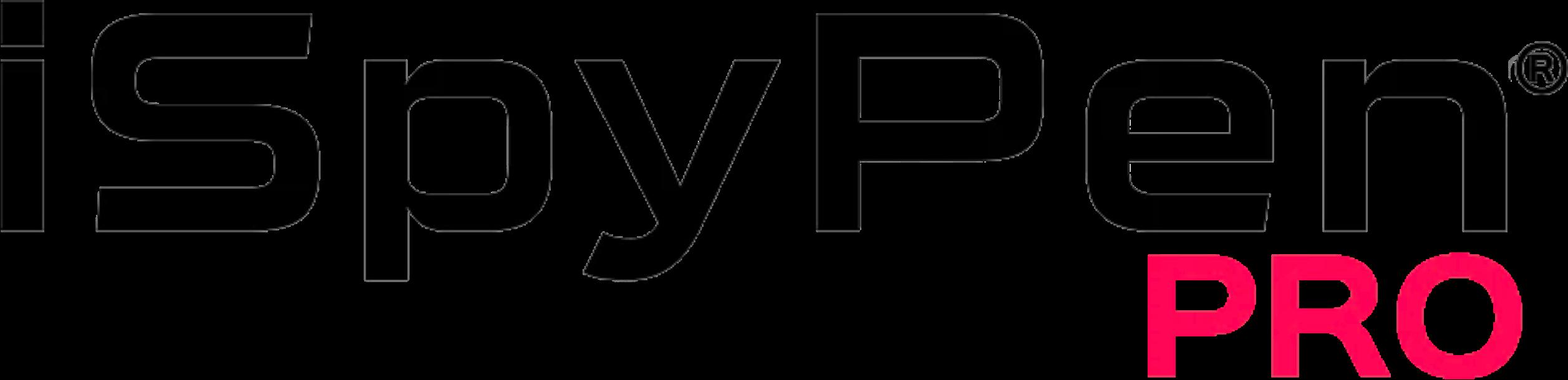 iSpyPen Pro