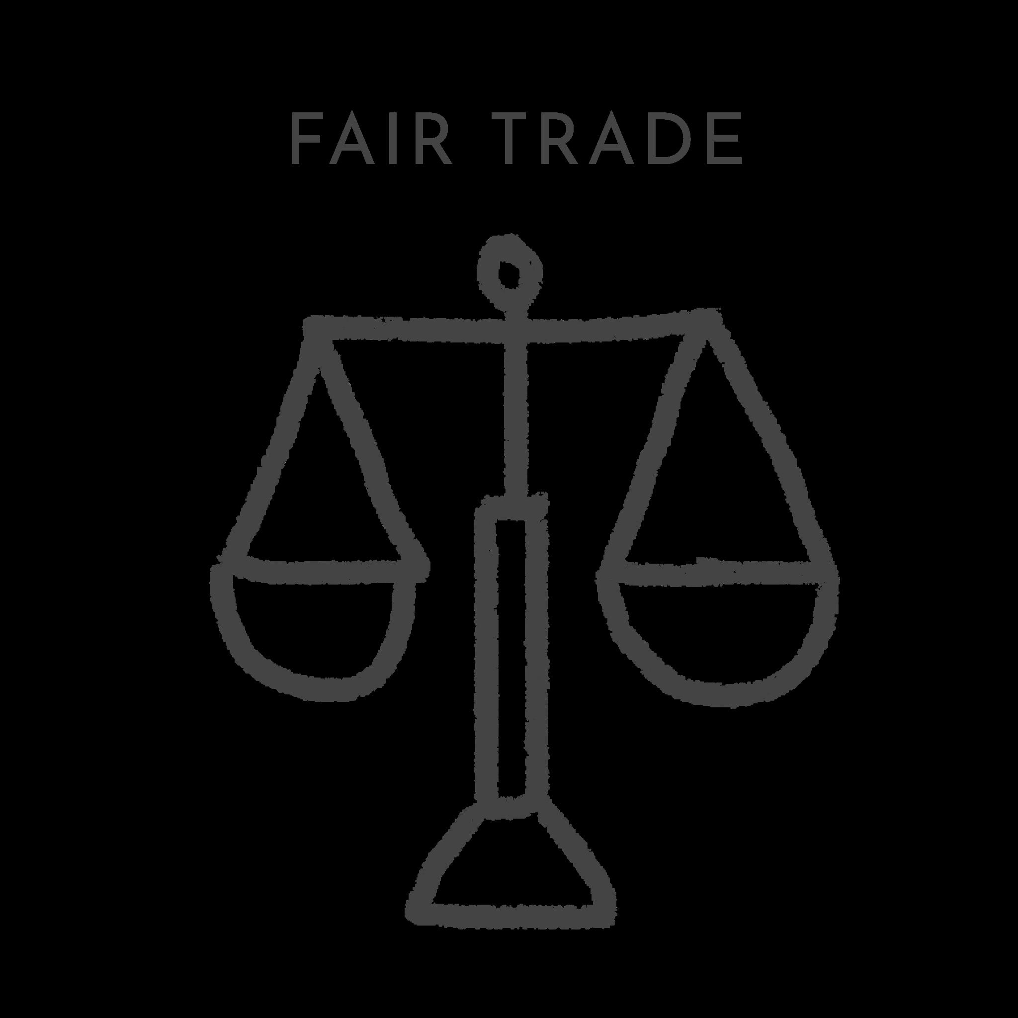 fair-trade-icon-link