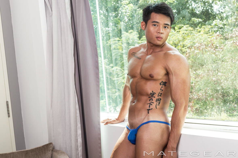 jason feat. sexy mens swimwear, underwear, sports and loungewear