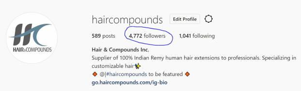 3 tactics to convert instagram followers into customers